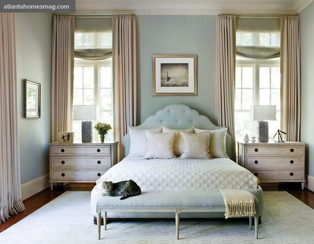 Best 46 Best Ice Blue Rooms Images On Pinterest House Beautiful Blue Rooms And Homemade Home Decor With Pictures
