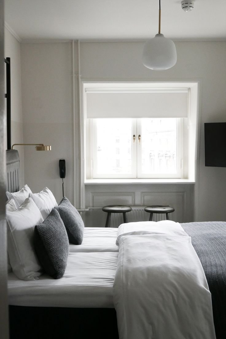 Best 25 Hotel Bedrooms Ideas On Pinterest Hotel With Pictures