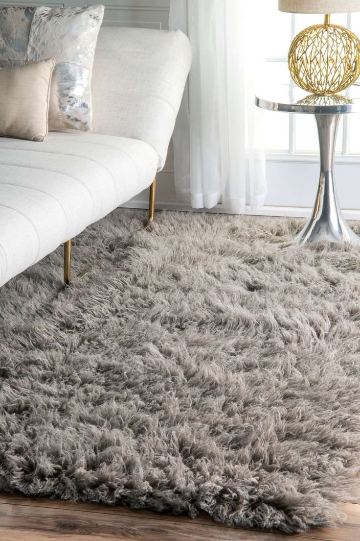 Best 25 Shaggy Rug Ideas On Pinterest Fluffy Rug Fluffy Rugs Bedroom And Shaggy With Pictures