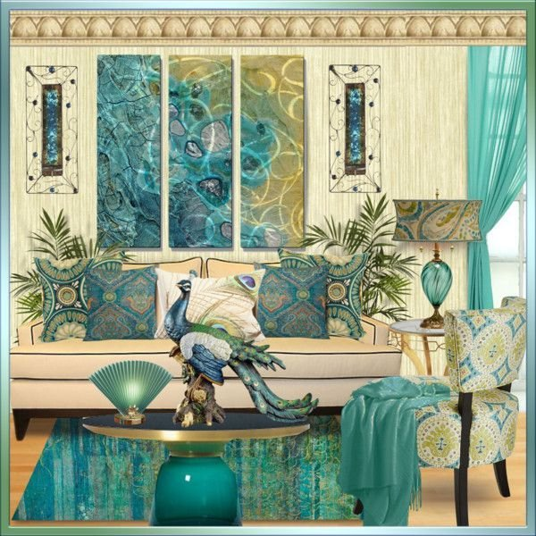 Best 25 Peacock Room Ideas On Pinterest Peacock Decor With Pictures