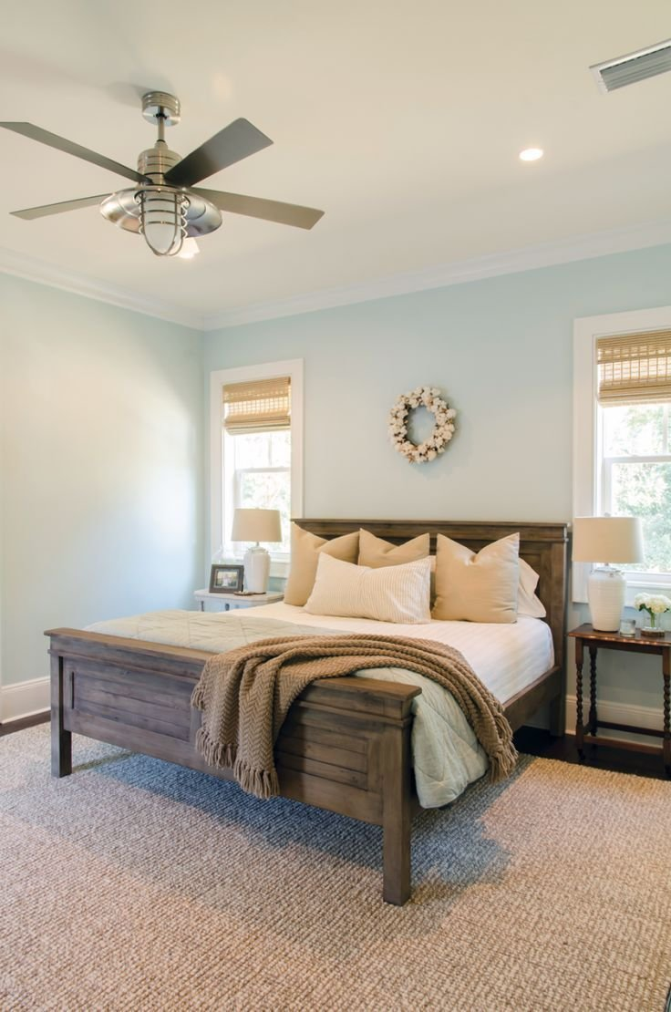 Best 25 Farmhouse Master Bedroom Ideas On Pinterest Modern Farmhouse Bedroom Living Room With Pictures