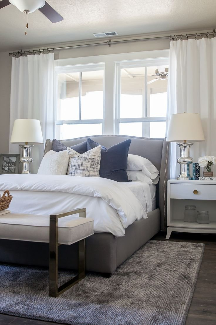 Best 25 Small Master Bedroom Ideas On Pinterest Small With Pictures