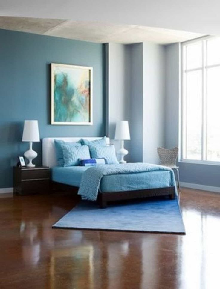 Best 25 Two Tone Walls Ideas On Pinterest Two Toned Walls Living Room Paint Ideas Two Tone With Pictures