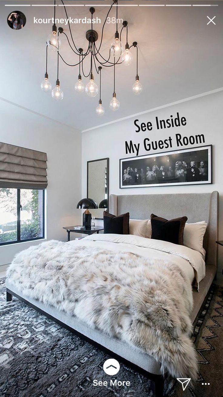 Best 25 Classy Bedroom Decor Ideas On Pinterest Master With Pictures