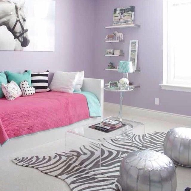 Best Who Doesn T Love A Little Animal Print Mypbteen With Pictures