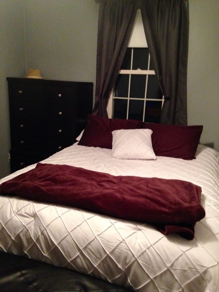 Best 25 Eggplant Bedroom Ideas On Pinterest Bedroom With Pictures