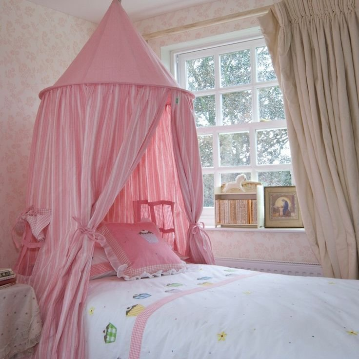 Best 20 Girls Canopy Beds Ideas On Pinterest Canopy With Pictures