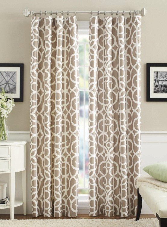 Best 25 Curtains For Bedroom Ideas On Pinterest Curtains For Windows Window Curtains And With Pictures