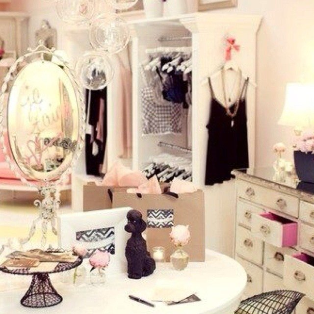 Best 29 Best My Hollywood Regency Dressing Room Images On With Pictures