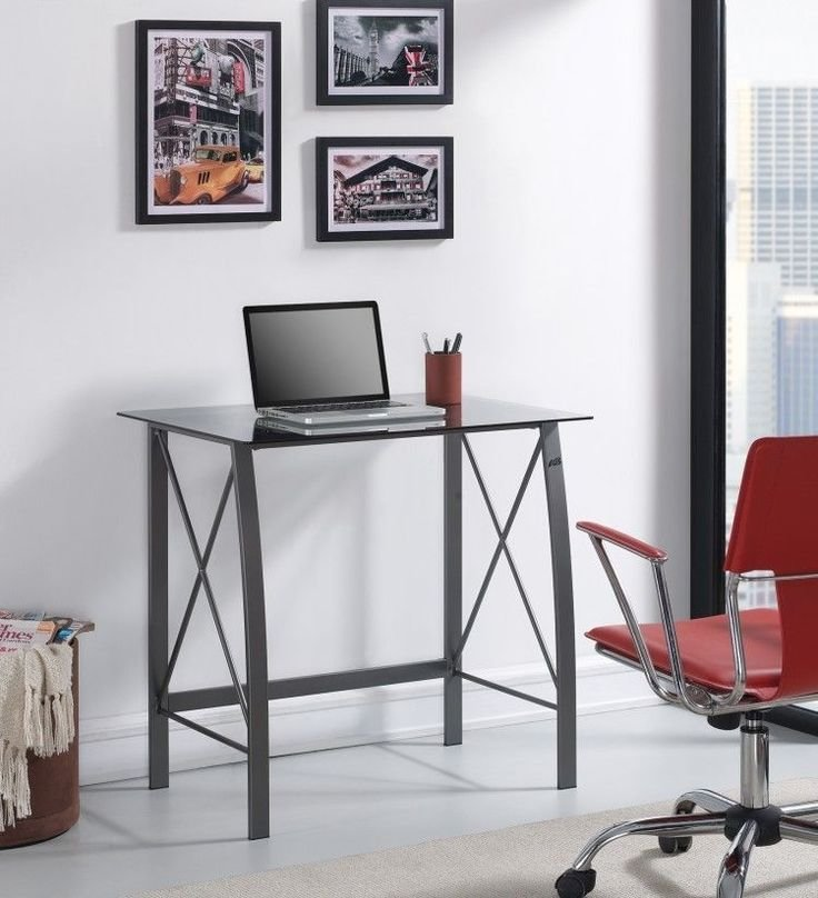 Best 25 Small Computer Desks Ideas On Pinterest Small Desk Bedroom Small Desk For Bedroom With Pictures