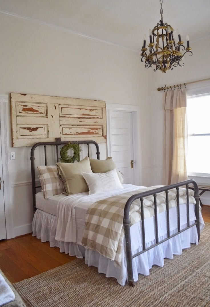 Best Little White House Blog Farmhouse Style Pinterest With Pictures