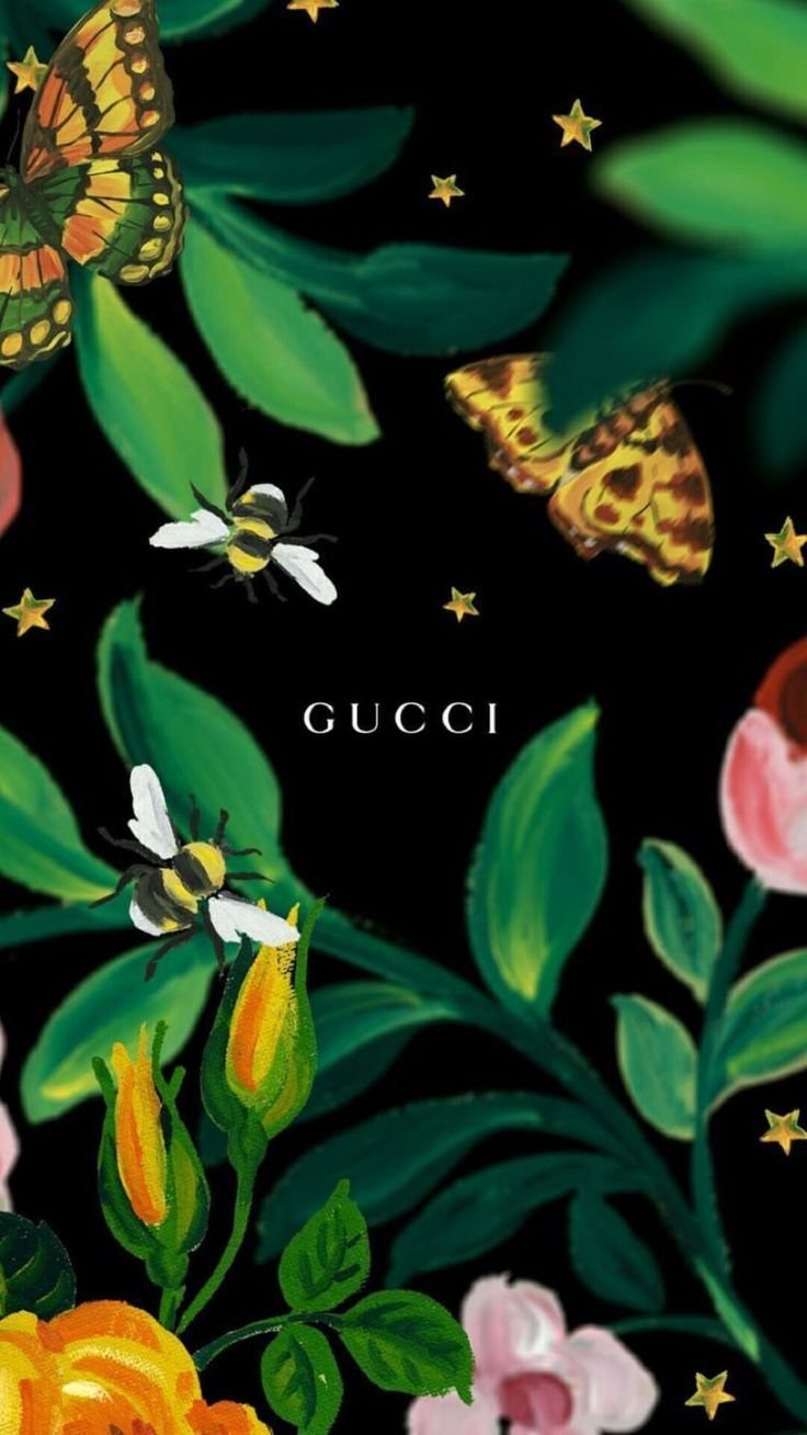Best 25 Gucci Wallpaper Ideas On Pinterest Ropa Suprema With Pictures