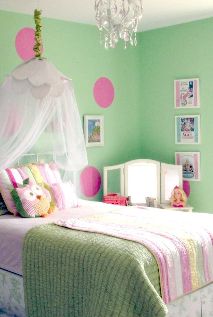 Best 25 Mint Green Bedrooms Ideas That You Will Like On With Pictures