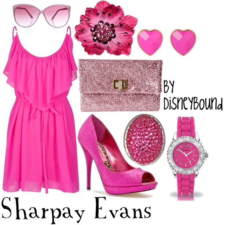 Best 44 Best Sharpay Evans Images On Pinterest Ashley Tisdale With Pictures