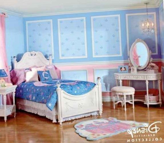 Best 25 Cinderella Bedroom Ideas On Pinterest With Pictures