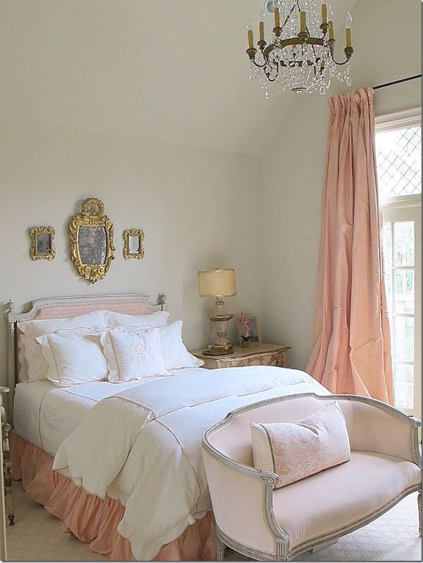Best 20 Silk Curtains Ideas On Pinterest French With Pictures