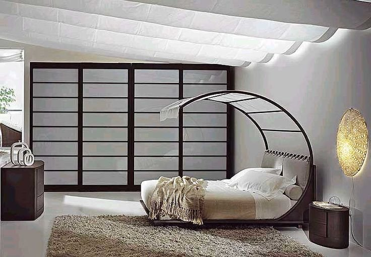 Best 25 Unique Bedroom Furniture Ideas On Pinterest Mid Century Bedroom West Elm Bedroom And With Pictures