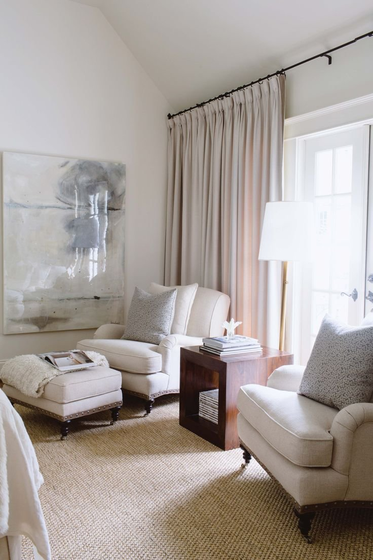 Best 25 Bedroom Sitting Room Ideas On Pinterest Sitting With Pictures