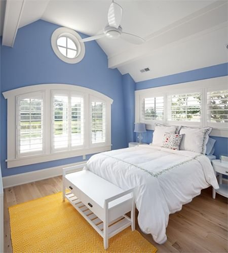 Best 25 Baby Blue Bedrooms Ideas On Pinterest Baby Blue With Pictures