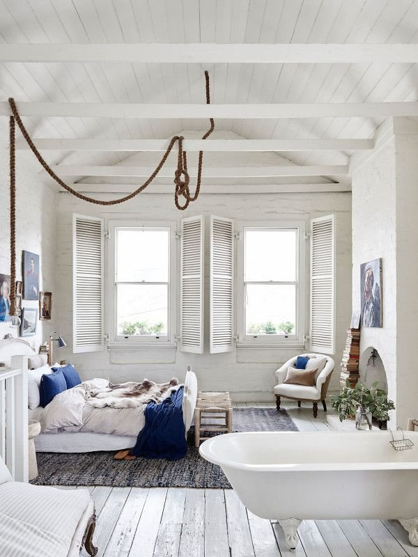 Best 5348 Best Bedroom Eyes Images On Pinterest Bedrooms With Pictures