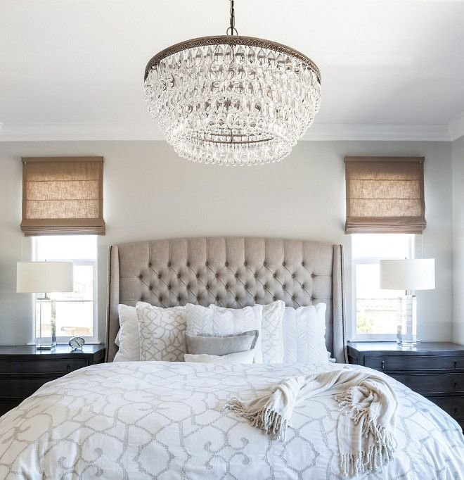 Best 25 Soft Grey Bedroom Ideas On Pinterest Quilted With Pictures