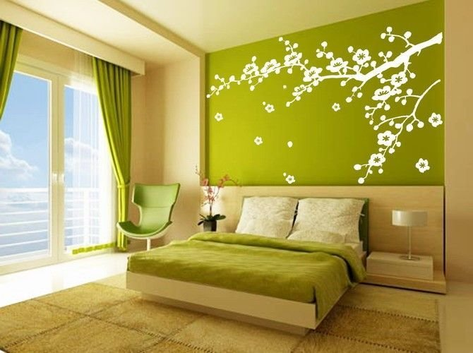 Best 101 Best Apple Green Bedrooms Images On Pinterest With Pictures