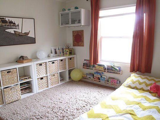 Best 149 Best Montessori Bedroom Ideas Images On Pinterest With Pictures