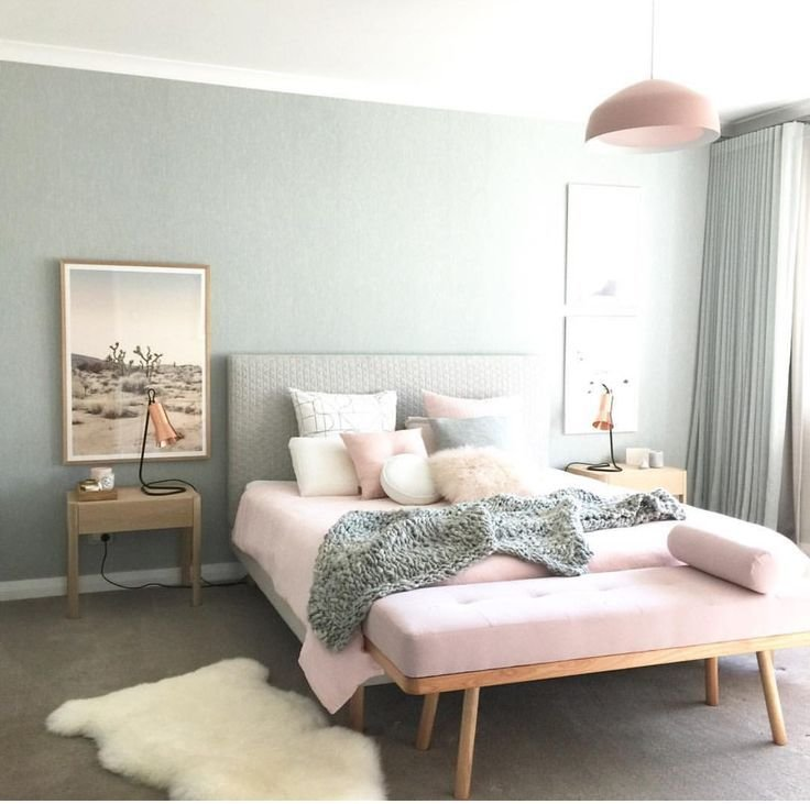 Best 25 Pastel Bedroom Ideas On Pinterest Pastel Room Pastel Colors And Colors For Girls Bedroom With Pictures