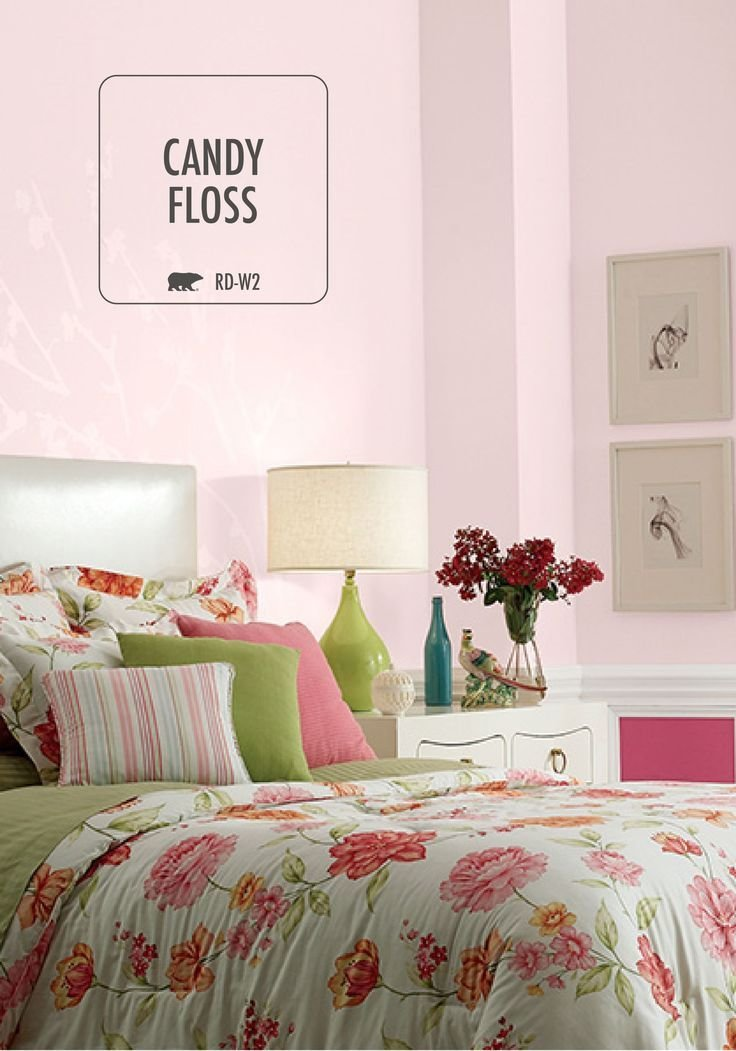 Best 147 Best Bedrooms Images On Pinterest Bedrooms 2018 Color And Bedroom Ideas With Pictures