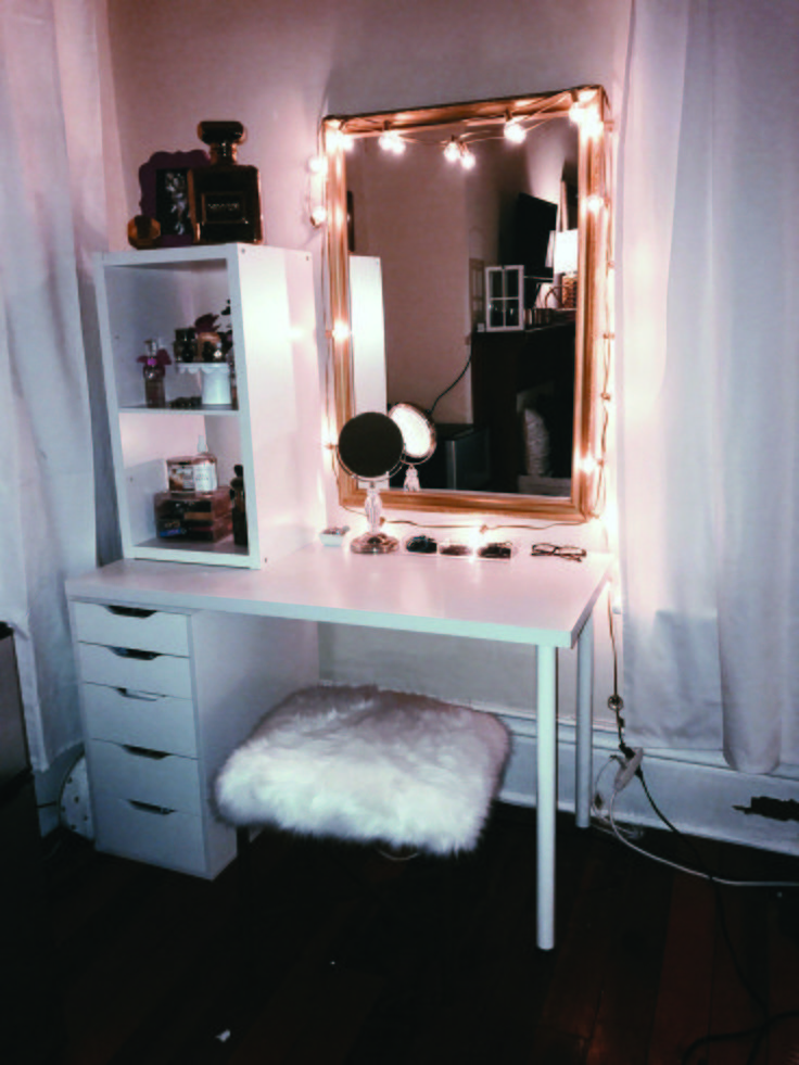 Best Awesome Bedroom Vanity Mirrors For Sale Just On With Pictures