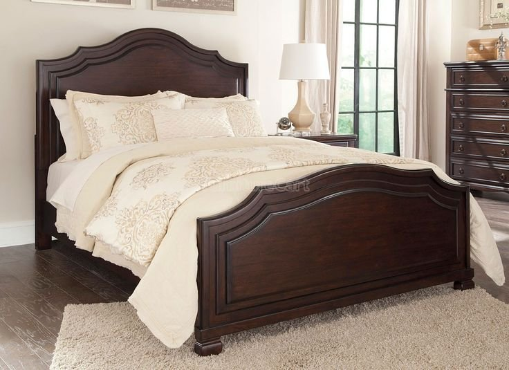 Best 95 Best Ashley Furniture Sale Images On Pinterest Ashley With Pictures