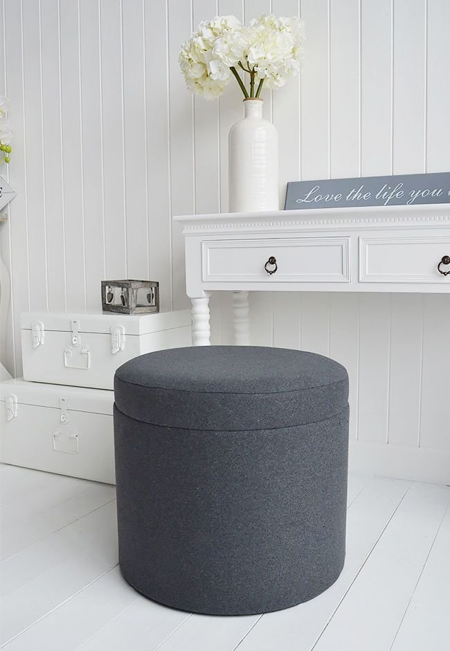 Best 25 Storage Stool Ideas On Pinterest Ikea Bean Bag With Pictures