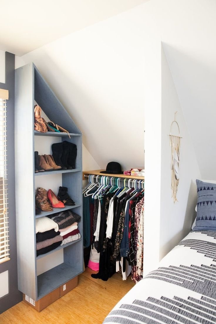 Best 25 No Closet Solutions Ideas On Pinterest No With Pictures
