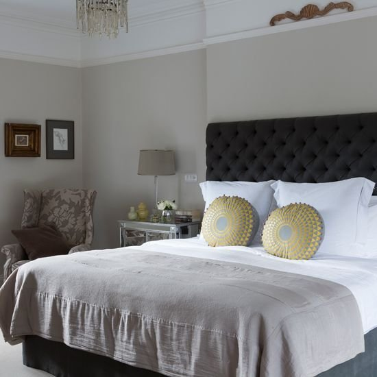 Best 25 Soft Grey Bedroom Ideas On Pinterest Pink And With Pictures