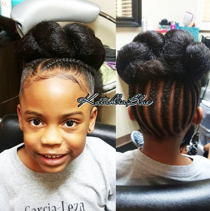 Free 516 Best Kids Hair Care Styles Images On Pinterest Wallpaper