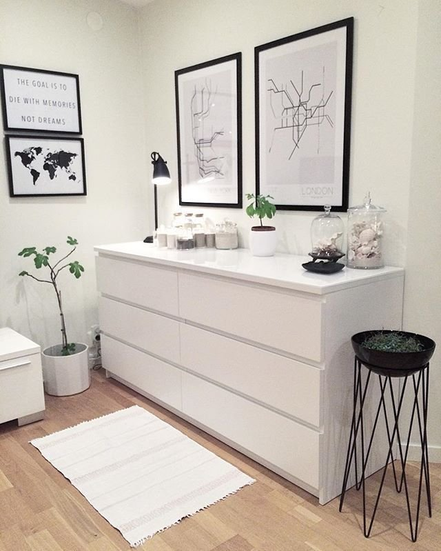 Best 25 Ikea Bedroom Ideas On Pinterest Ikea Decor With Pictures