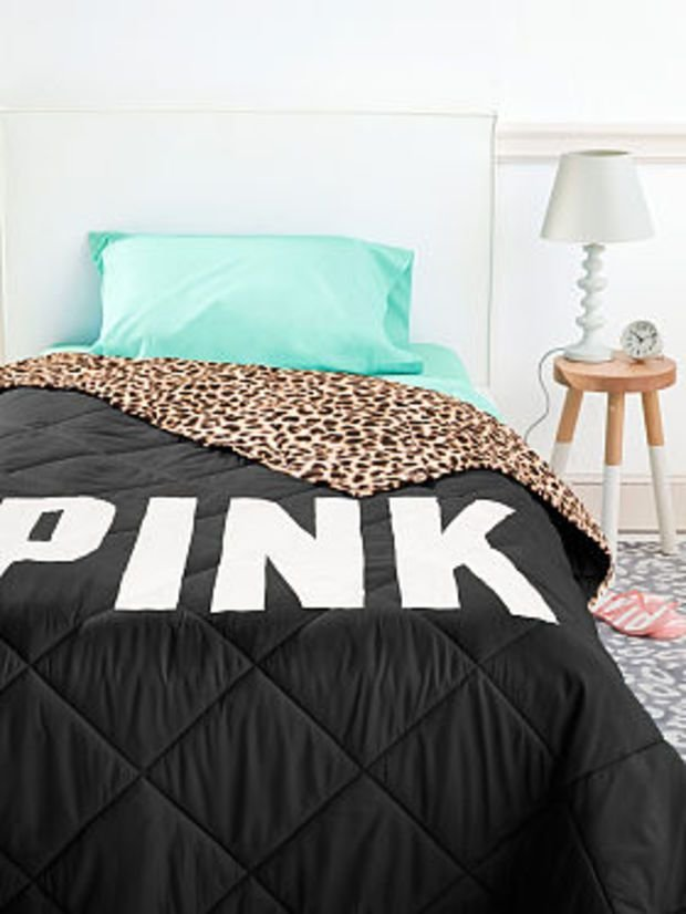 Best 25 Victoria Secret Bedding Ideas On Pinterest Pink With Pictures