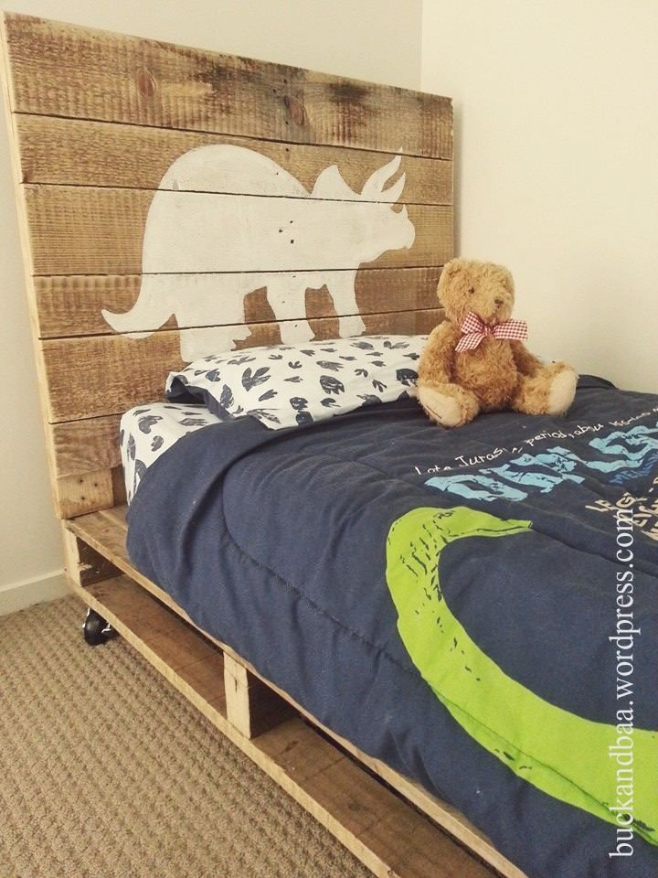 Best The 25 Best Dinosaur Bedding Ideas On Pinterest Boys With Pictures
