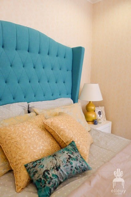 Best 25 Turquoise Headboard Ideas On Pinterest Teal With Pictures