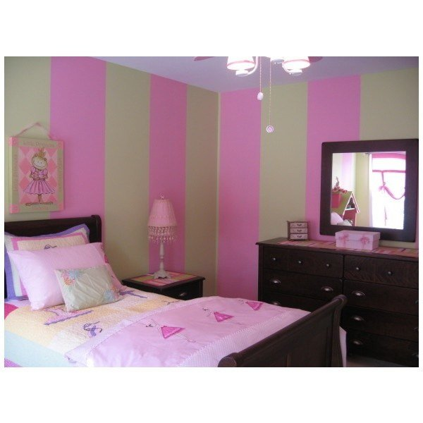 Best 25 Dance Bedroom Ideas On Pinterest Ballet Bedroom With Pictures