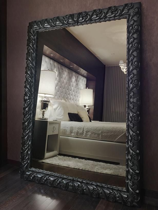 Best 43 Best Large Bedroom Mirrors Images On Pinterest With Pictures