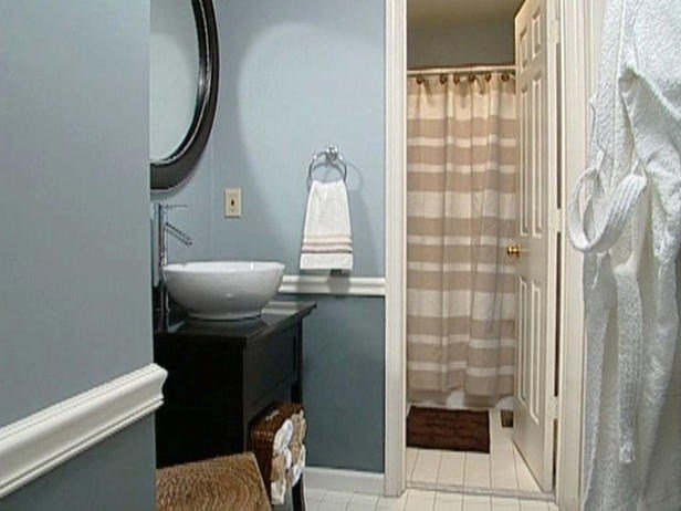 Best 25 Best Nimbus Gray Ideas On Pinterest Bathroom Paint With Pictures