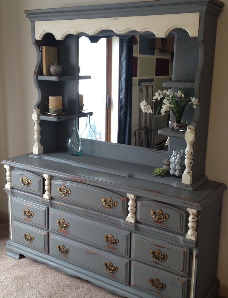 Best The 25 Best Refurbished Dressers Ideas On Pinterest Tv With Pictures