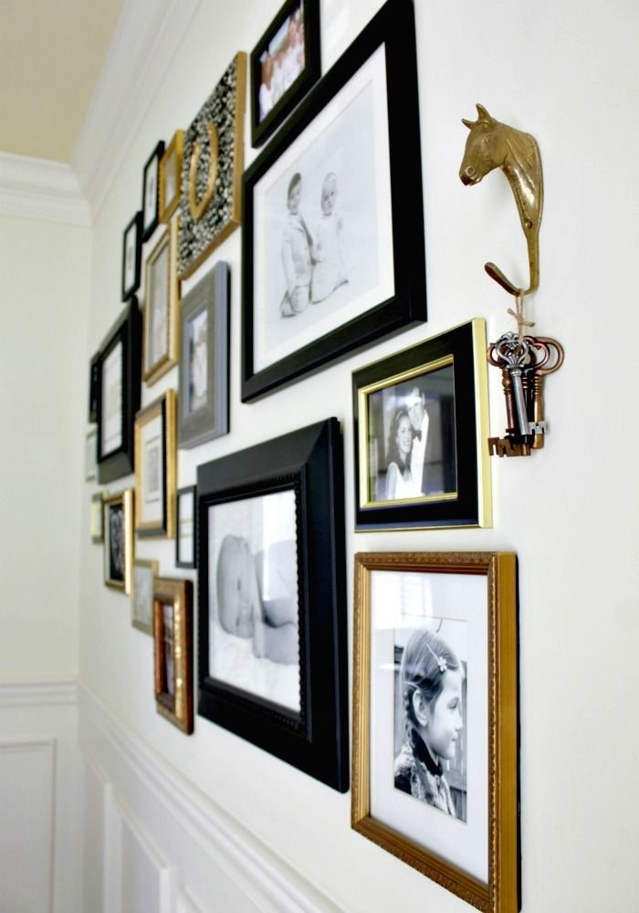 Best 25 Black Gold Bedroom Ideas On Pinterest Black And With Pictures