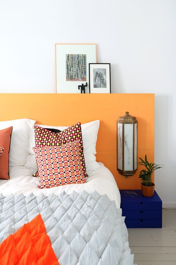 Best 25 Modern Vintage Bedrooms Ideas On Pinterest Tan With Pictures