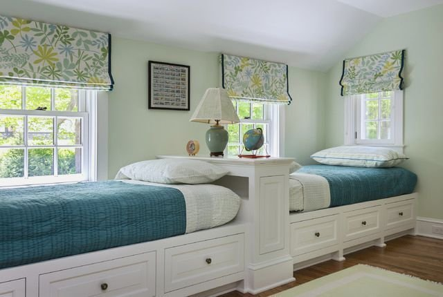 Best 25 Young *D*Lt Bedroom Ideas On Pinterest *D*Lt With Pictures