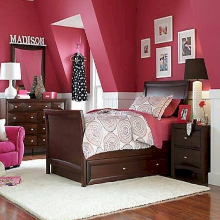 Best 25 Dark Wood Bedroom Ideas On Pinterest Dark Wood With Pictures