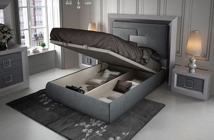 Best 38 Best Bedroom Images On Pinterest Bed Furniture With Pictures