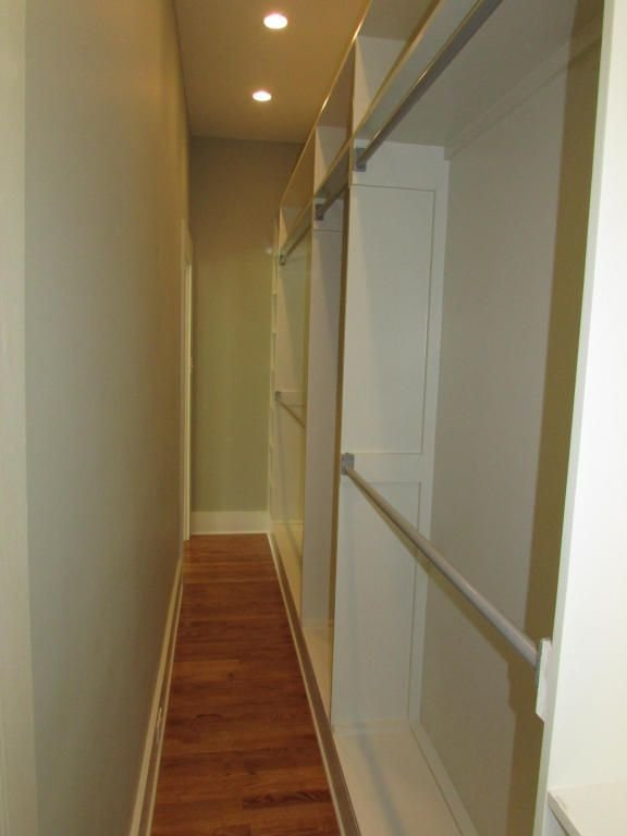 Best 25 Narrow Closet Ideas On Pinterest Master Closet With Pictures