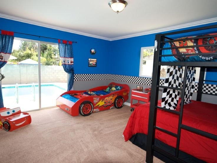 Best 27 Best Infantiles Images On Pinterest Disney Cruise Plan Disney Cars And Toys With Pictures